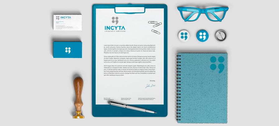 incyta1