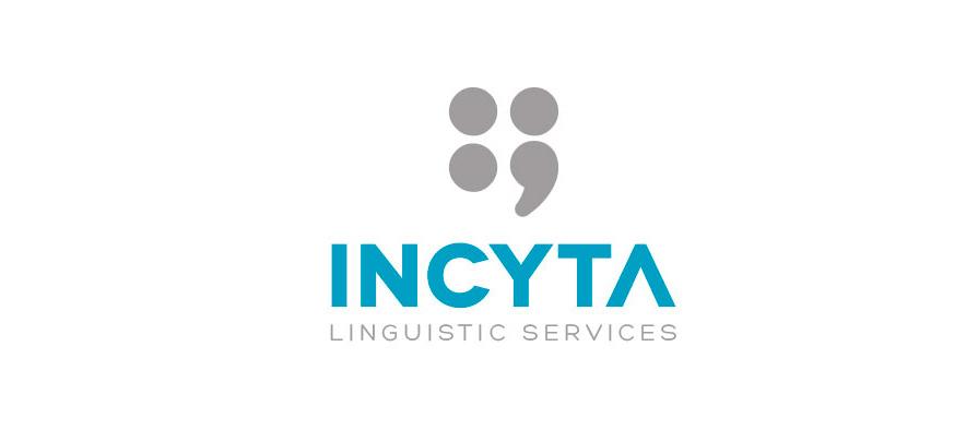 incyta2
