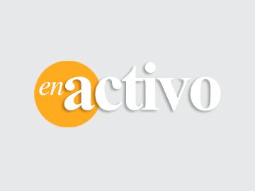 Revista enActivo