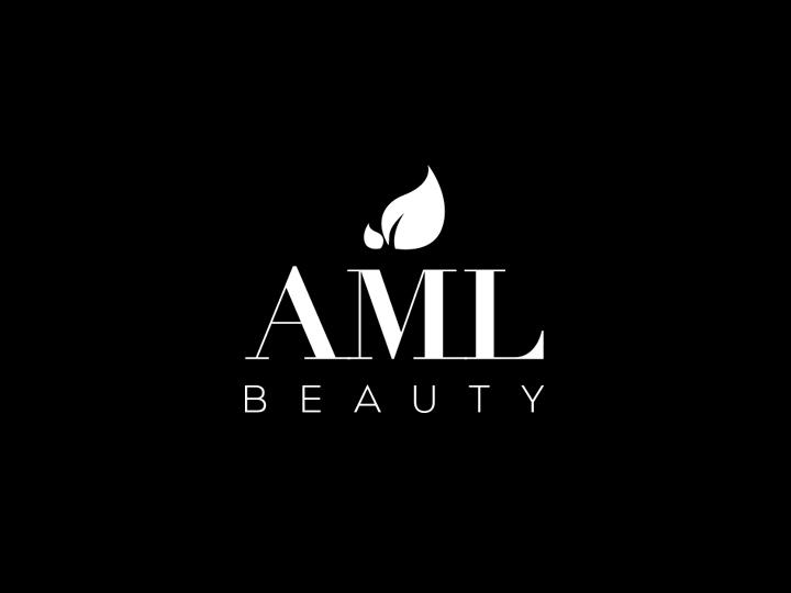 AMLbeauty