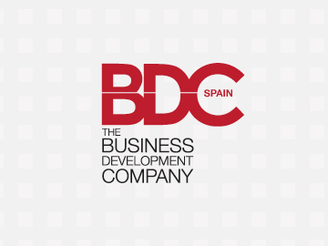 BDC Spain