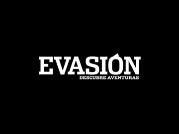 Revista Evasión
