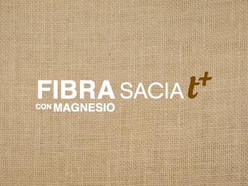 Fibra Sacia T+