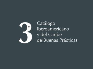 3er Catálogo Iberoamericano