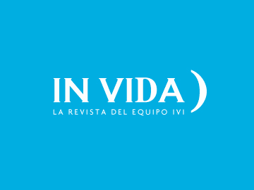 Revista InVida