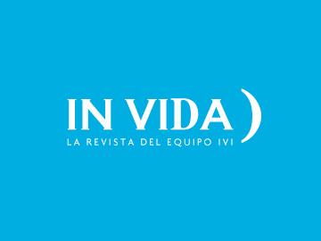 Revista InVida