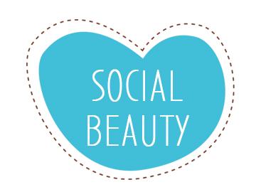 Social Beauty