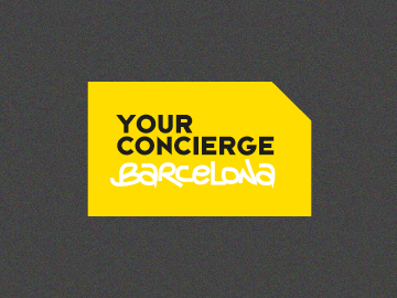 Your Concierge Barcelona
